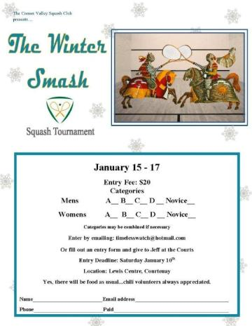 wintersmashtournament pdf 2015(1)